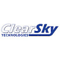 ClearSky Technologies