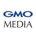 GMO Media