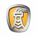 Agrometal logo