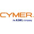 Cymer logo