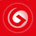 Susana Gateira logo