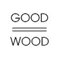 Goodwood Industries logo