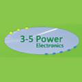 3-5 Power Electronic