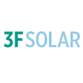 3F Solar Technologies