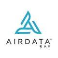 Airdata UAV
