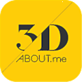3Dabout.me