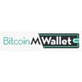 BitcoinMWallet logo