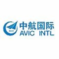 AVIC International Holdings logo