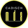 Cadisch MDA logo