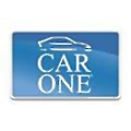 Car One logo