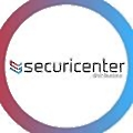 Securicenter logo