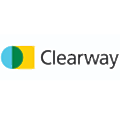 Clearway Energy Group logo