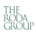 The Roda Group logo