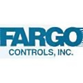 Fargo Controls logo