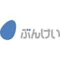 Bunkeido logo