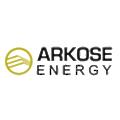 Arkose Energy
