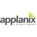 Applanix logo
