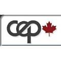 Canada Energy Partners logo