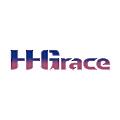 Hua Hong Semiconductor logo