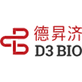 D3 Bio