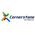Cornerstone Networks