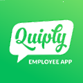 Quiply Technologies