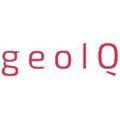 GeoIQ logo