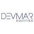 DevMar Equities logo