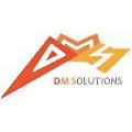 DM Solutions logo