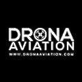 Drona Aviation logo