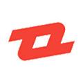Buzzvil logo