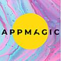 AppMagic.rocks
