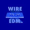 Wire Tech EDM logo