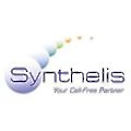 Synthelis