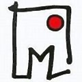 Muza logo