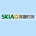 Jiangsu Provincial Agricultural Reclamation and Development logo