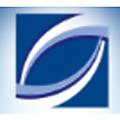 JiShi Media logo