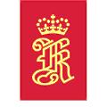 Kongsberg Geospatial logo