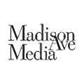 Madison Ave Media