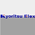 Kyoritsu Elex logo