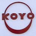 Koyo Seiki logo