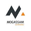 Mogassam
