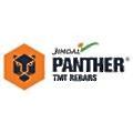 Jindal Panther logo
