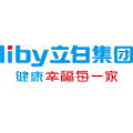 Guangzhou Liby Group logo