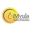 iMvula logo