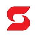 Calder Stewart logo
