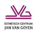 Esthetisch Centrum Jan van Goyen logo