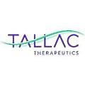 Tallac Therapeutics