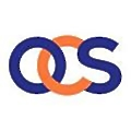 OSC Group logo