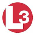 L3T CS-East